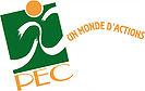 pec hochelaga maisonneuve logo