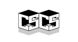 comite centre sud logo