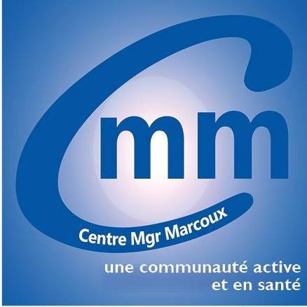 mgr marcoux logo
