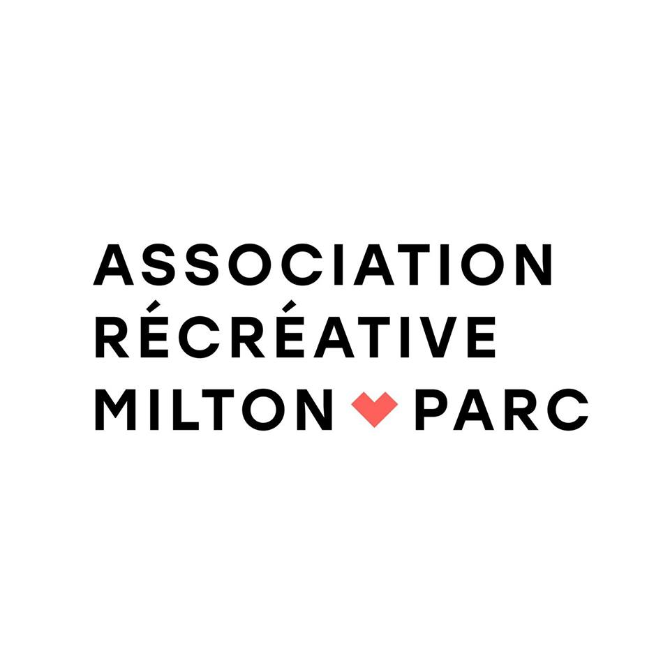 milton parc logo