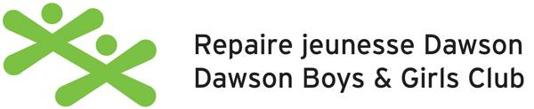 repaire dawson logo