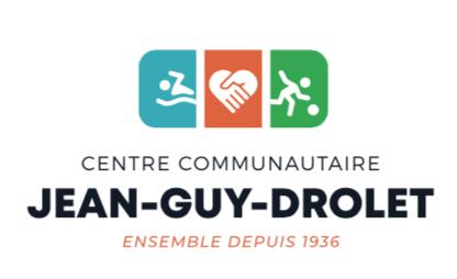 CCJGD_logo