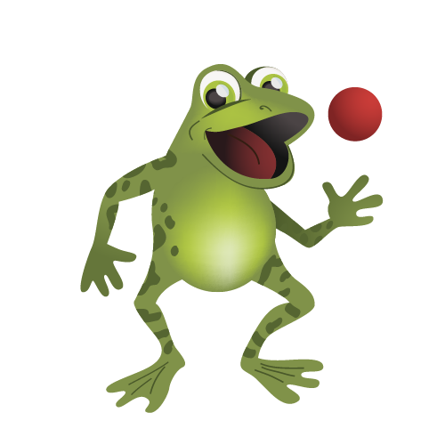 Fenouil grenouille