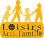 acti famille logo