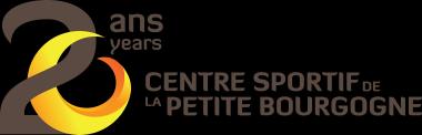 petite bourgogne logo