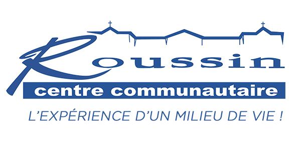 centre roussin logo