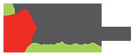 Ruelle-Avenir-logo