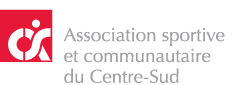 association sportive centre-sud logo