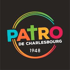 patro charlesbourg logo