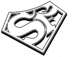 loisirs fabien logo