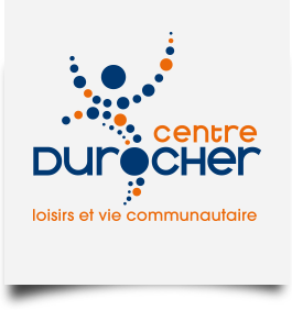 centre durocher logo