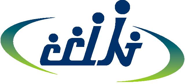 centre jean noel trudel logo