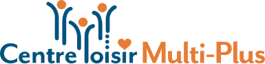 multi plus logo