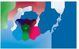 mgr pigeon logo