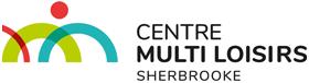 multi loisirs sherbrooke logo