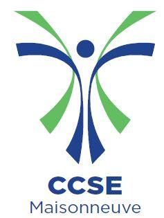 ccse maisonneuve logo