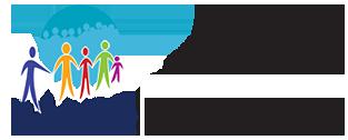 rene goupil logo