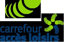 acces loisirs logo