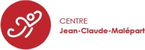 jean claude malepart logo