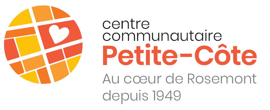 petite cote logo