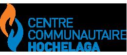 centre hochelaga logo