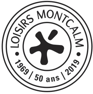 loisirs montcalm logo