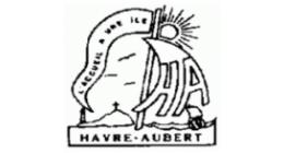 ile havre aubert logo