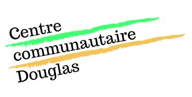 douglastown logo