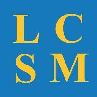LCSM logo