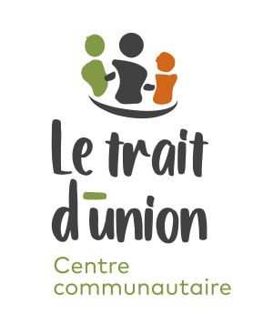 Logo trait dunion