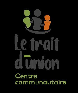 Logo trait dunion