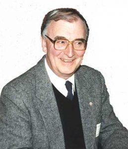 Lucien-Paquet