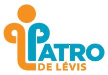 Patro_de_levis logo