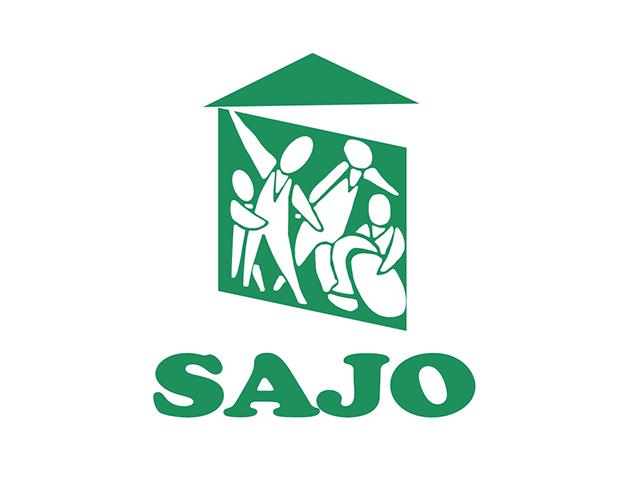 sajo logo