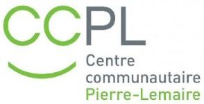 centre pierre-lemaire logo