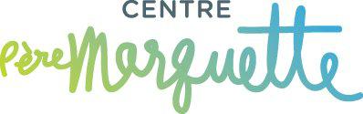 centre-pere-marquette logo