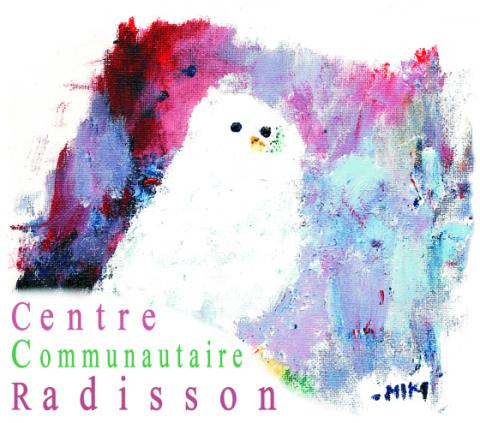 centre_radisson logo
