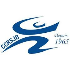 communautaire st-jean-baptiste logo
