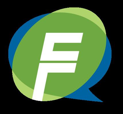 logo fqccl
