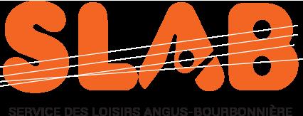 angus-bourbonniere logo