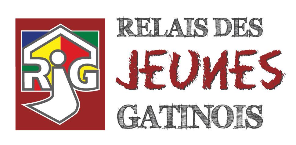 relais jeunes gatinois logo