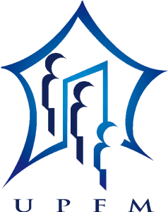 prolongement famille logo