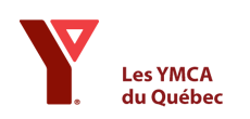 ymca-quebec-logo